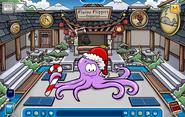 ChristmasParty2008NinjaHide