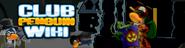 Detodounpoco October Logo CPWiki