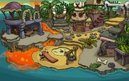 Gran Zona Acuatica