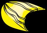 Lemon Cushion sprite 004