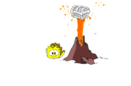 http://cpassets-a.akamaihd.net/newsfeed/puffle_yellow1004_dig_2