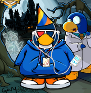 Phineas99 outfit -2