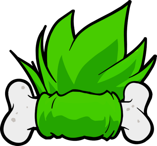 File:Puffle Care icons Head Thestoneageroller.png
