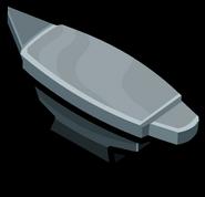 Steel Anvil sprite 002