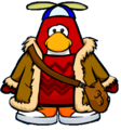 B-19-at player card penguin cutout.png