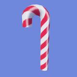 Candy Cane Pole icon