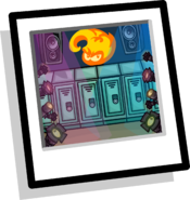 Club Penguin High background clothing icon ID 9187