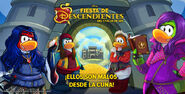 Descendants-Party-Billboard 1