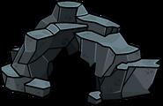 Eerie Cave sprite 002