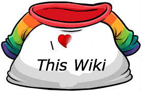 File:Ilovethiswiki.jpg