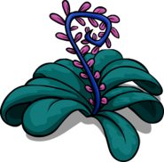 Jungle Bloom sprite 002
