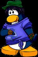 Penguin Style Apr 2010 2