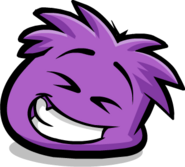 PurplePuffle10