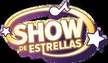 Show de estrellas logo