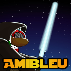 File:Slime Star Wars Icon.png