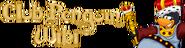 Club Penguin Wiki Logo PF49