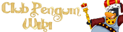 File:Club Penguin Wiki Logo PF49.png