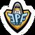 EPF Badge Pin edit