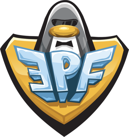 File:EPF Logo.png