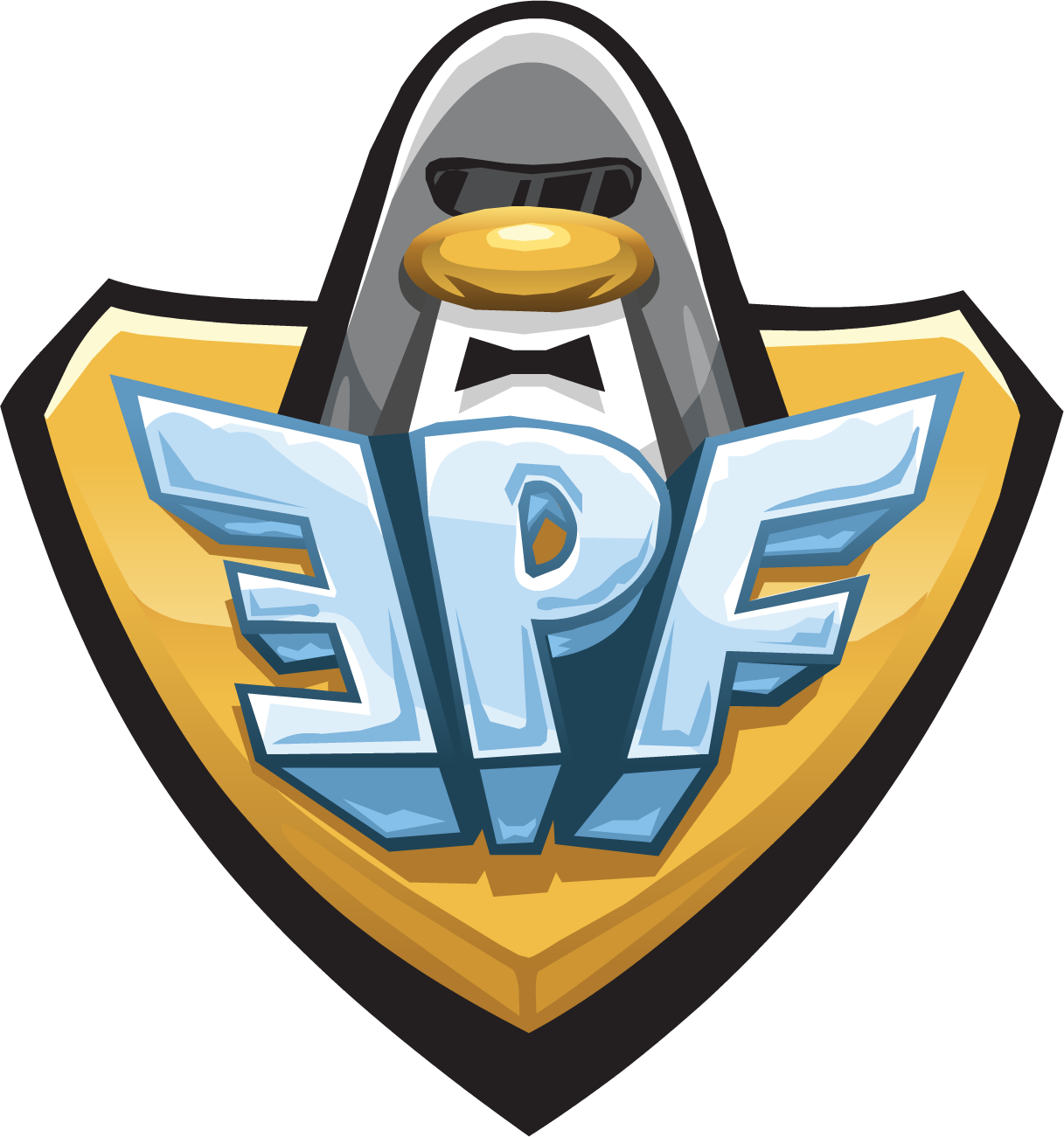 Elite Penguin Force Agent | Club Penguin Wiki | FANDOM