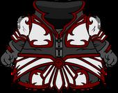 Epic Knight Armor Icon 4947