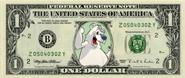 Herbert $1