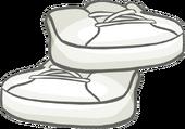 McKenzie'sBeachShoes