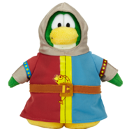 Plushpenguins6inch-squire-500x500