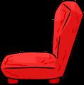 Stone Chair sprite 005