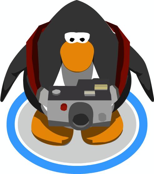 TouristCameraIG