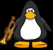 TrumpetPlayercard