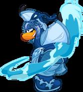 WaterNinja4