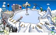 185px-Ski Hill Puffle Party