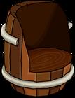 Barrel Chair sprite 008