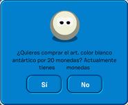 BlancoAntártico!!!!