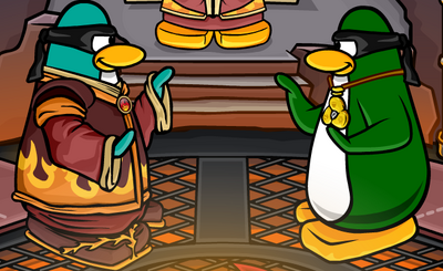 Card-Jitsu Fire example