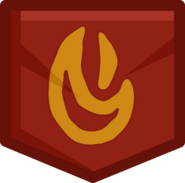 Dragon Flag sprite 002