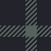 Fabric Grey Picnic2 icon