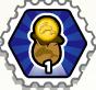 Monedas de la cueva max