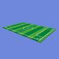 Soccer Pitch CPI icon