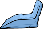 Stone Deck Chair sprite 003