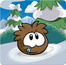 130px-Puffle Party 2013 Transformation Puffle Brown