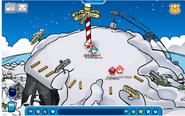 ChristmasParty2008Mtn