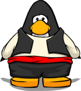 Matador Outfit PC