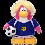 Plushpenguins6inch-soccergirl-500x500