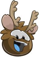 Reindeersleigh3