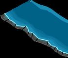 River's Edge sprite 006