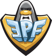 Simbolo epf