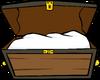 Treasure Chest ID 305 sprite 003