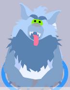 WerewolfSpriteWave2